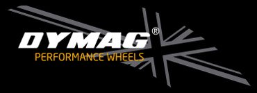 Dymag Performance Wheels