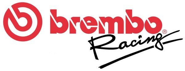 Brembo_Racing_BTL_Newsletter